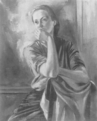 lili by frederick taubes