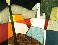 jugoslawien-thema by rudolf jahns