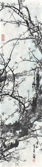 清新 by liu jian