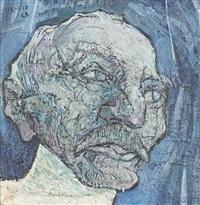 un médecin by jean-pierre lermite