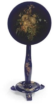 un coin de martigues by aurélien ortega