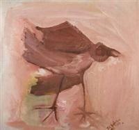 bird by robert emmett costelloe