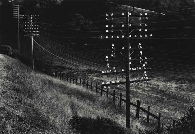untitled by pirkle jones