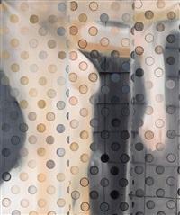 close curtain by sebastian blanck