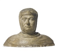 bust of petrarch by anonymous-italian-padua (16)