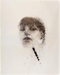 janine n°2 by philippe pasqua