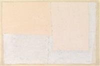 motiv iz dalmacije (motiv aus dalmatien) by ljubomir percinlic