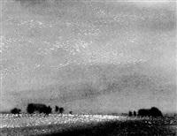 landschaft by siegfried amerstorfer