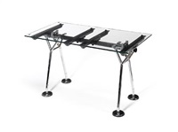 a nomos table by lord norman foster