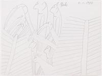 1 birke by oswald tschirtner