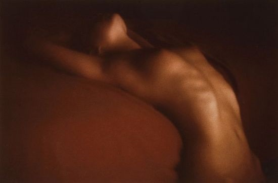 David Hamilton Free Nude Teen Pic 106