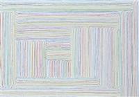 hyper-farbfeld-t. by willi kopf
