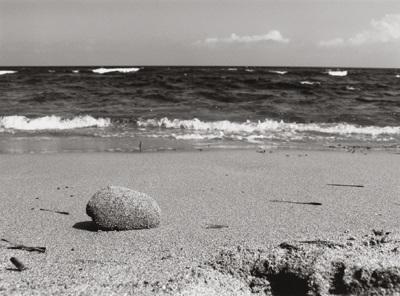 der sandstein from mir fällt ein stein vom herzen by natascha auenhammer