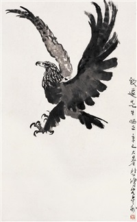 eagle by anonymous-asian (20)