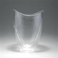 vase by hans model