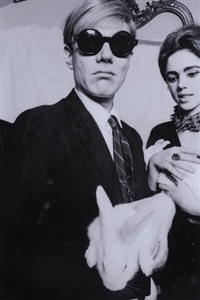 andy warhol by jean jacques bugat