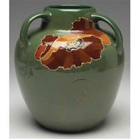 vase by rhead