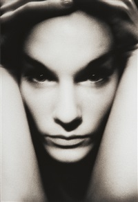 sans titre by william ropp