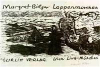 lappenmärchen by margret bilger-breustedt