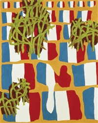 national life by jonathan lasker