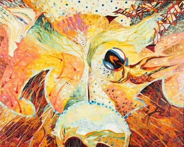 dream by panayotov biser