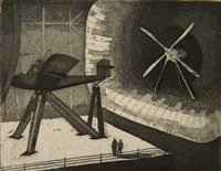wind tunnel by harry mack