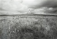church at wounded knee by elliott erwitt