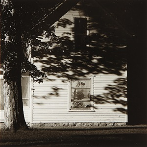artwork by robert adams