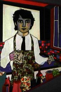 la cuisine by céleste bollack