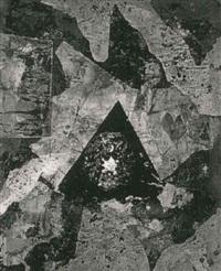 la pierre occulte by lionel (perrotte lionel)