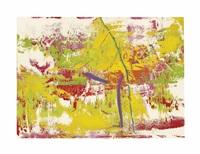 untitled (13.4.86) by gerhard richter