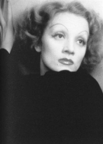 Ženske filmske legende Anton-bruehl-marlene-dietrich,-hollywood