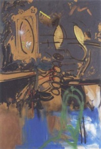 interior by henrik have