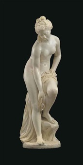 figure of bathing venus by anonymous-italian (19)