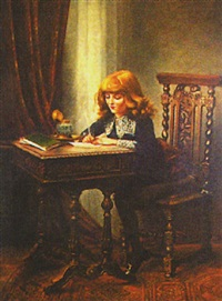 the letter by j.l. wardleworth