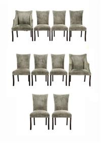 Donghia Furniture