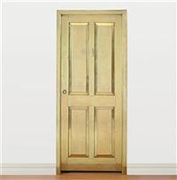 door by subodh gupta
