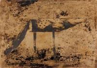 renard des sables by antoni camarasa