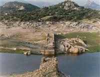 sardegna by vincenzo castella