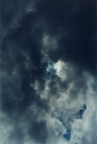 eclipse i by wolfgang tillmans