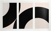 ss 19-78 by nassos daphnis