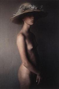 le pastel, ramatuelle by david hamilton