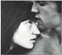 couple by vilhelms mihailovskis