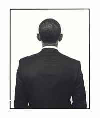 barack obama, the white house, washington, d.c by mark seliger