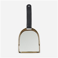 mirror by gucci (co.)