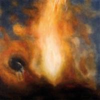 fuoco by dominique basso