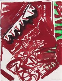 aus: metamorphosen lichtenstein by erich mansen