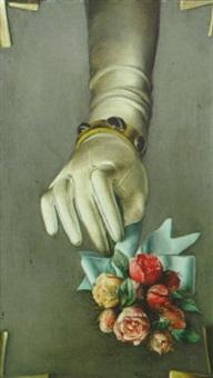 souvenir by martin battersby