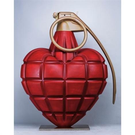 hati yang membatu petrified heart by agapetus