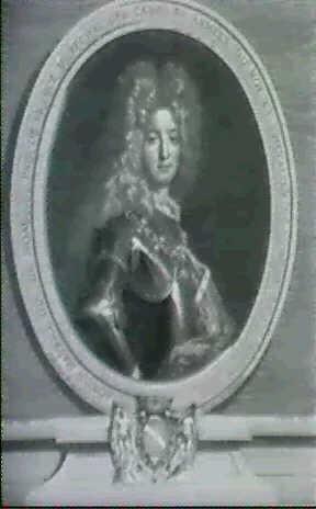 adrien maurice duc de noailles le blanc ii 143 92 by pierre drevet
